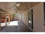 6526 Astorville Court - Photo 32