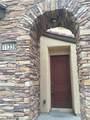 11339 Colinward Avenue - Photo 3