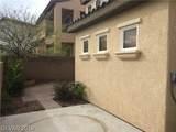 11339 Colinward Avenue - Photo 35
