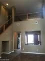 11339 Colinward Avenue - Photo 4