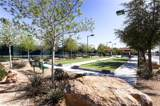 7652 Lily Trotter Street - Photo 30