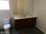 6247 Gentle Waters Court - Photo 34