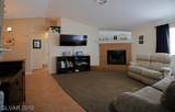 5365 Rod Court - Photo 2