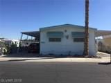 3304 Ewa Beach Drive - Photo 1