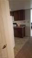 5000 Indian River Drive - Photo 13