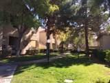 5415 Harmon Avenue - Photo 3