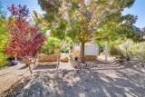2219 Shoshone Falls Court - Photo 44