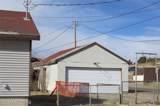 2 Cedar Street - Photo 3