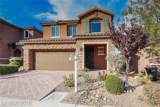 6978 Florido Road - Photo 35