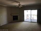 2900 Sunridge Heights Parkway - Photo 12
