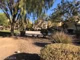 6397 Caballo Lake Court - Photo 33