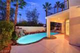 8316 Desert Quail Drive - Photo 46