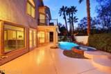 8316 Desert Quail Drive - Photo 47