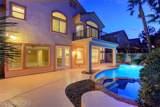 8316 Desert Quail Drive - Photo 48