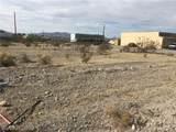 320 Humahuaca - Photo 2