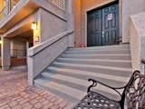 10800 Mulholland Avenue - Photo 3