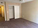3135 Key Largo Drive - Photo 10