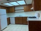 5576 Rochelle Avenue - Photo 11
