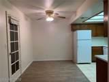 5576 Rochelle Avenue - Photo 12