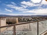 8255 Las Vegas Blvd Boulevard - Photo 23