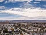 8255 Las Vegas Blvd Boulevard - Photo 26