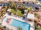 8255 Las Vegas Blvd Boulevard - Photo 27