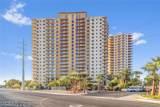 8255 Las Vegas Boulevard - Photo 38