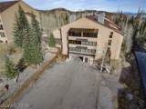 150 Ridge View - Photo 2