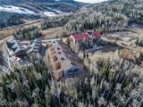 150 Ridge View - Photo 39