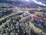150 Ridge View - Photo 41