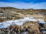 150 Ridge View - Photo 43