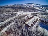 150 Ridge View - Photo 44