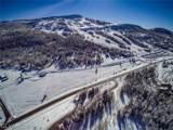 150 Ridge View - Photo 46