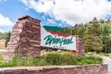 150 Ridge View - Photo 50