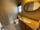 3999 Meadow Grove Avenue - Photo 14