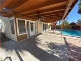 3999 Meadow Grove Avenue - Photo 3