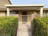 6405 Little Pine Way - Photo 1