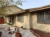 6405 Little Pine Way - Photo 7