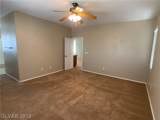 9316 Daffodil Sun Avenue - Photo 11