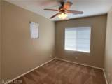 9316 Daffodil Sun Avenue - Photo 16