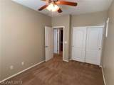 9316 Daffodil Sun Avenue - Photo 17