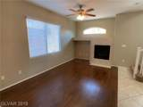 9316 Daffodil Sun Avenue - Photo 2