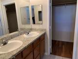 7829 Strong Water Court - Photo 11
