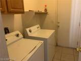 7829 Strong Water Court - Photo 17