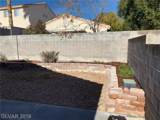 7829 Strong Water Court - Photo 18