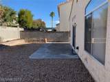7829 Strong Water Court - Photo 19