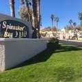 2266 Camel Mesa Drive - Photo 1