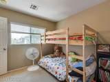 9066 Candyland Avenue - Photo 18