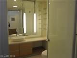 3722 Las Vegas Boulevard - Photo 10