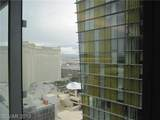 3722 Las Vegas Boulevard - Photo 12